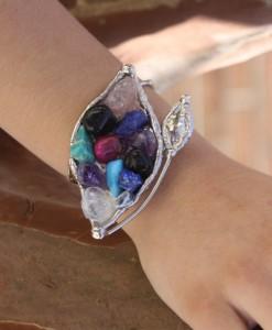 Nilson Wire Bracelets